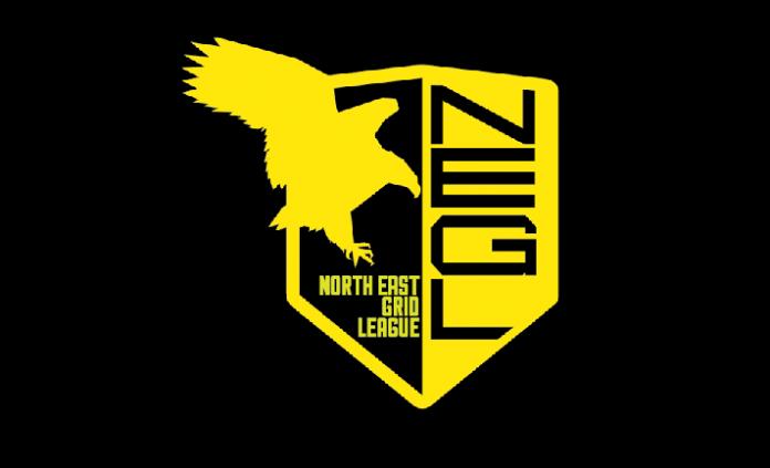 NEGL Logo