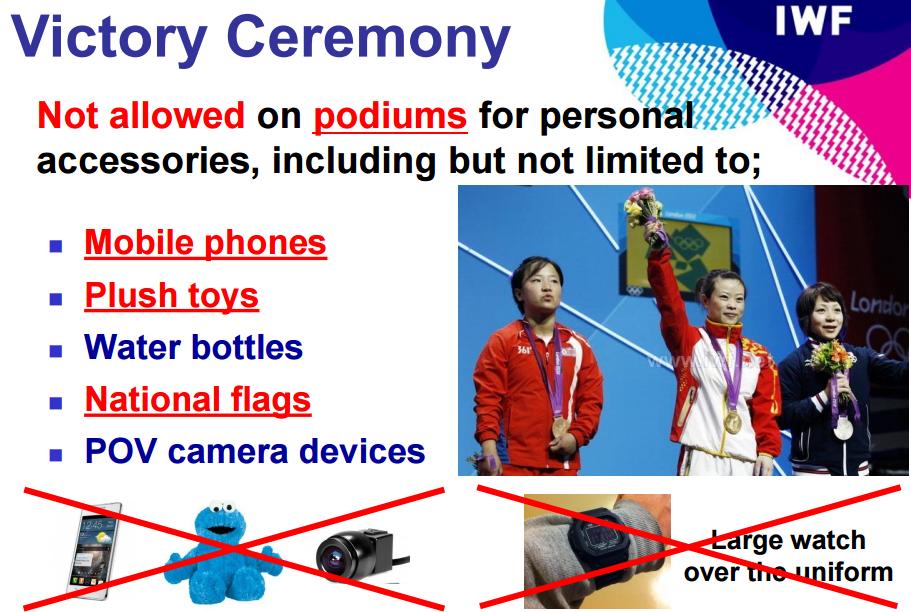 ioc-podium