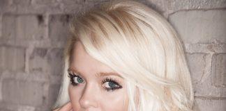 Heather Snethen