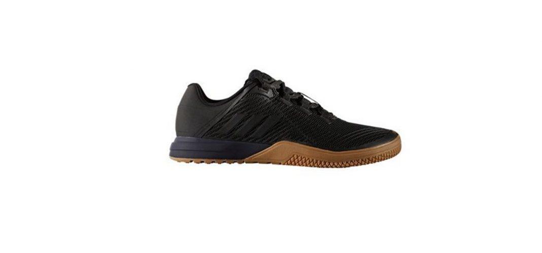 Men's Adidas CrazyPower TR