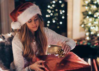 Christmas Gifsts