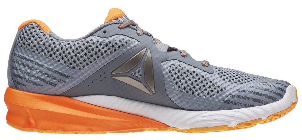 Reebok Harmony Road Running Shoe
