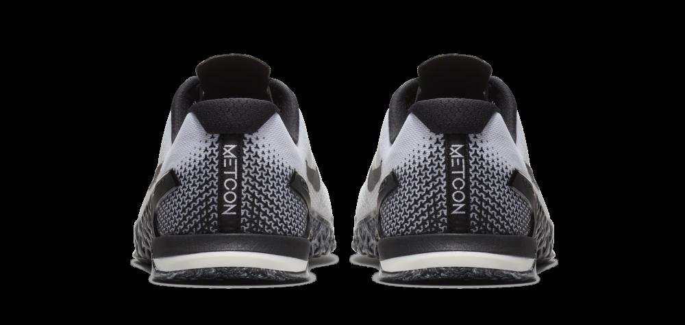 soldadura Conmoción profundizar  Nike Metcon 4 Now Available at Rogue Fitness – The Barbell Spin