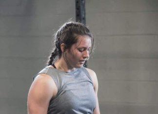 Alexis Raptis