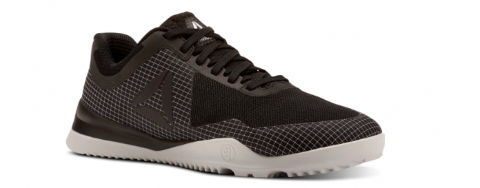 Reebok RF1, available at Reebok.com